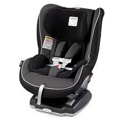 Accessory Baby Seat
