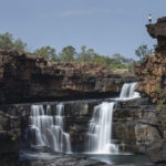 Mitchell Falls, Mitchell River National Park
