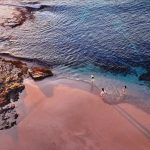 Red Bluff, Kalbarri Tourism Western Australia Red Dirt 4WD Rentals