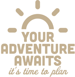 YOUR ADVENTURE AWAITS-plan