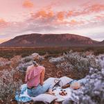 Mount Augustus georgiarickard Red Dirt 4WD Rentals